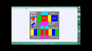 Pants For Roblox How To Create Pants On Roblox Magdalene Project Org