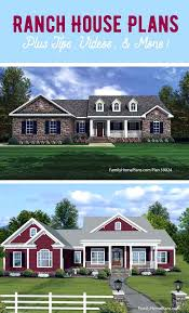 ranch style house plans we have gathered a variety of ranch style house plans for you ranch style house plans