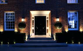 porch lighting ideas. Front Porch Lighting Ideas Elegant Doors Image Entrance With Small G