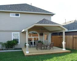 covered deck ideas. Covered Deck Designs Decks Plans Shape Of The Is Nice Images . Ideas O