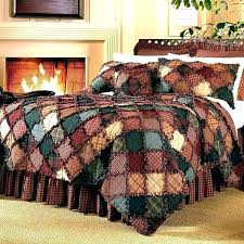 quilt bed set french country quilts country bedding set country quilt set country twin quilts country