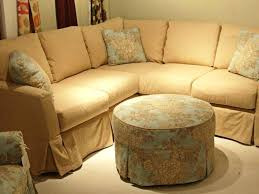 l shaped couch covers canada ikea australia home design ideas kitchen agreeable sectional cou