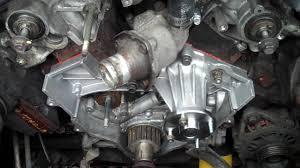 Chevy O2 Sensor Wiring Diagram Chevy Engine Wiring Diagram Wiring ...