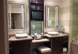 framed bathroom vanity mirrors. Vanity Bathroom Mirrors - Marvellous For Double Sink Framed