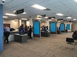 dmv office.  Dmv New DMV Office Designed To Improve Wait Times In Dmv Office