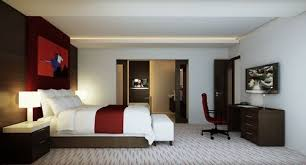 latest furniture trends. Archive Bedroom Latest Amazing Trends In Furniture