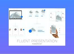 Free 2007 Powerpoint Templates Change Template In Presentation New Slide Ms Powerpoint