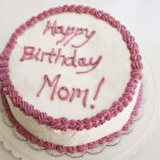 Birthday Gifts For Mother Birthday Gift Ideas For Mom Ferns N Petals