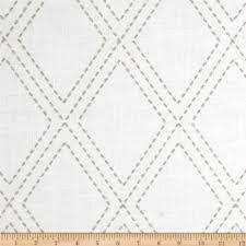 Small Picture Jaclyn Smith Home Decor Fabric Fabric by the Yard Fabriccom