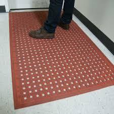 kitchen floor mats. Brilliant Kitchen Throughout Kitchen Floor Mats F