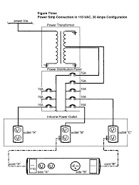 220 volt wiring diagram yirenlume diagram of engine plane