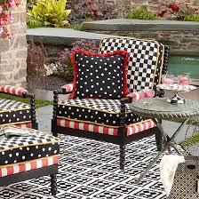 Best 25 Sunbrella outdoor furniture ideas on Pinterest