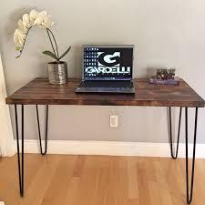 brilliant simple desks. Awesome Marvelous Simple Corner Computer Desk 17 Best Ideas About Within Rustic For Sale Brilliant Desks
