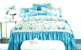 qvc down comforter – feaky