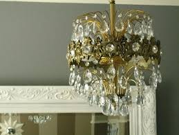crystal chandelier replacement parts candle covers small chandeliers for