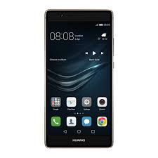 huawei p9 plus. rotate left right huawei p9 plus