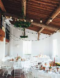 lighting decorations for weddings. Rustic Wedding Lighting Ideas. Festoon Light Canopy Ideas Decorations For Weddings S