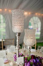 baby nursery amazing crystal table decorations for weddings popular images about centerpieces wedding uk south