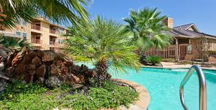 apartments for rent in san marcos tx 78666. springmarc apartments for rent in san marcos tx 78666