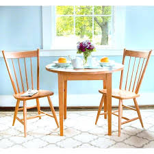 round mission style dining table classic shaker round dining table mission style dining room table plans