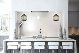 chandelier pendant lights lighting for kitchen island gypsy ceiling light mini with matching chandelier pendant lights