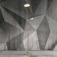 Mimax Flamingo Floor Lamp