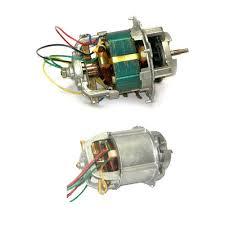 grinder motor wiring grinder image wiring diagram mixer grinder motor in mumbai suppliers dealers traders on grinder motor wiring