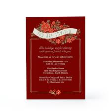 holiday party invites wording features party dress holiday party plan christmas party invitation generator christmas party invitation clip art