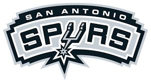 Cleveland Cavaliers Logo transparent PNG - StickPNG