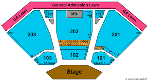 Dave Matthews Band Tickets 2013 07 05 Elkhorn Wi Alpine
