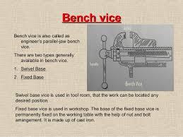 Aliexpresscom  Buy Heavy Type Cross Vicebench ViceFixturejaw Types Of Bench Vises