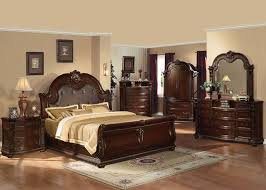 Amazing Dallas Designer Furniture Anondale Bedroom Set Throughout Cheap  Queen Bedroom Furniture Sets Modern
