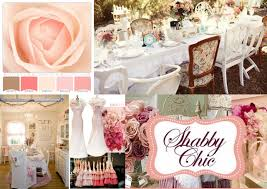 French Vintage Inspired Wedding Is Love Danny And Kathleen
