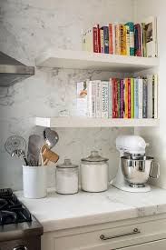Cookbook Cubby at end of island or counter. Gotta remember this when I redo  my
