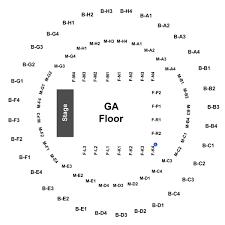 Greta Van Fleet Tickets Mon Dec 16 2019 8 00 Pm At