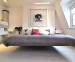 beds that sit on the floor. Fine The Types Of Beds That You Can Choose From For Your Bedroom And Their Most  Important Characteristics Throughout Beds That Sit On The Floor T