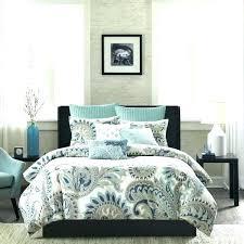 grey and tan bedroom grey and tan bedding comforter blue and tan comforter tan and black