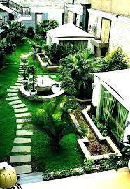 backyard design online. Online Backyard Design Tool Exterior Stunning Garden With