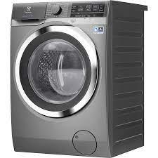 Máy giặt cửa trước Electrolux 10kg UltimateCare 900 – App Số 1
