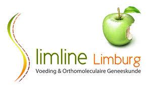 orthomoleculaire arts limburg