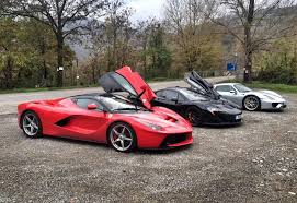 mclaren p1 vs laferrari. top gearu0027s ultimate showndown laferrari vs mclaren p1 porsche 918 mclaren laferrari e