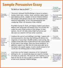 essay structure examples essay checklist essay structure examples essay structure examples 98d624762d24b5a9d77b4c9e2465c672 persuasive writing examples persuasive essays jpg