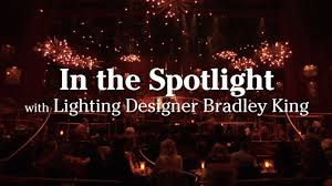 comet lighting. Watch: How Many Bulbs Does It Take To Light Broadway\u0027s THE GREAT COMET? \u2014  Stewart/Whitley Comet Lighting