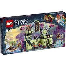 LEGO Minecraft The Cave  Lego Minecraft And Minecraft StuffWalmart Lego Treehouse