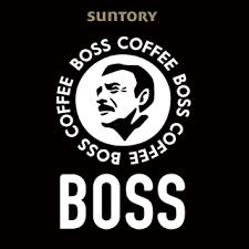 Milk cocoa(300g) $ 8.50 add to cart; Suntory Boss Coffee Anz Posts Facebook