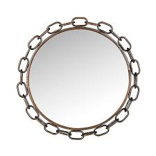 Small Picture Best 20 Brown wall mirrors ideas on Pinterest Brown master