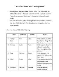aging research paper qualitative pdf