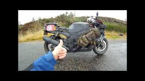 my top ten tips to starting a rat survival bike youtube