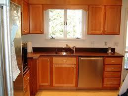 small diy cabinet refacing