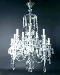 how to rewire a chandelier rewiring an old chandelier old crystal chandelier old crystal chandelier medium